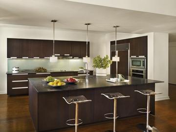 Luxury Apartments Denver