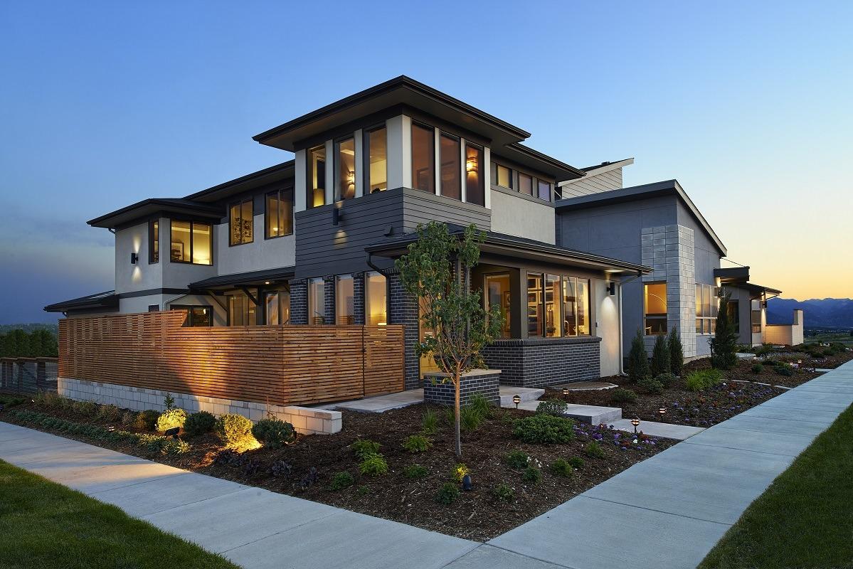 Denver home supply