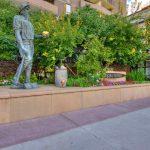 condo for sale downtown Denver