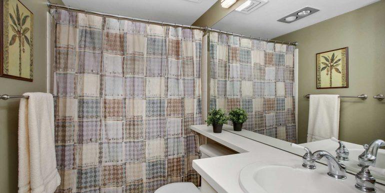 2nd-Bathroom-(1)