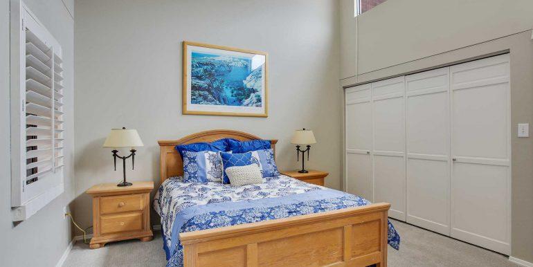 2nd-Bedroom-2