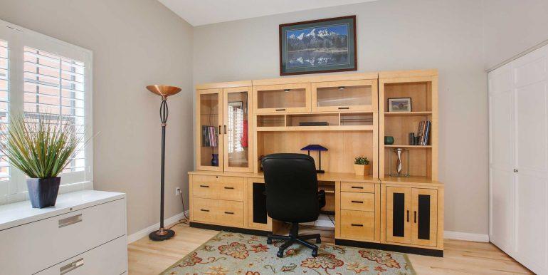 Main-Floor-Bedroom-Study