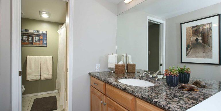 Master-Bathroom-(2)