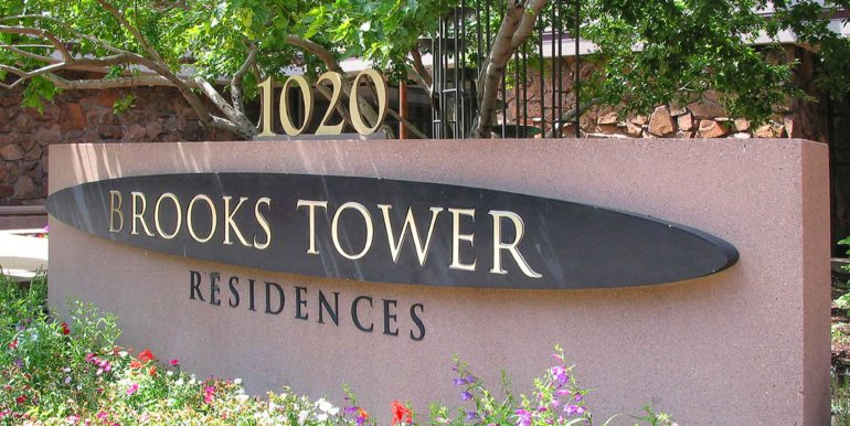Brooks-Tower-web