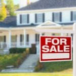 Denver area homes for sale