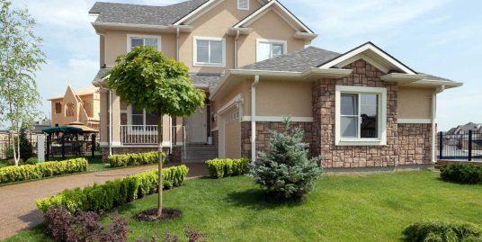 denver housing prices