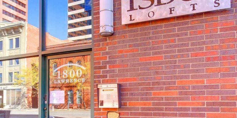 Isbell-Lofts-Entry-web