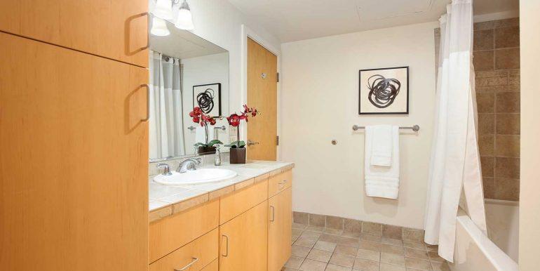 Master-Bathroom-web