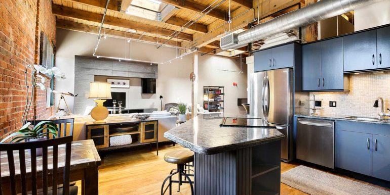 Kitchen-4-web