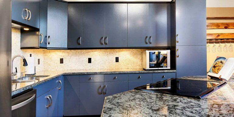 Kitchen-Detail-web