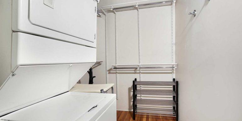 Laundry-and-Master-Closet-web