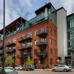 warehouse-loft-for-sale-at-the-historic-watertower-lofts-denver