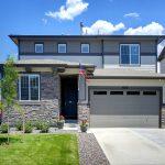Housing prices in Denver