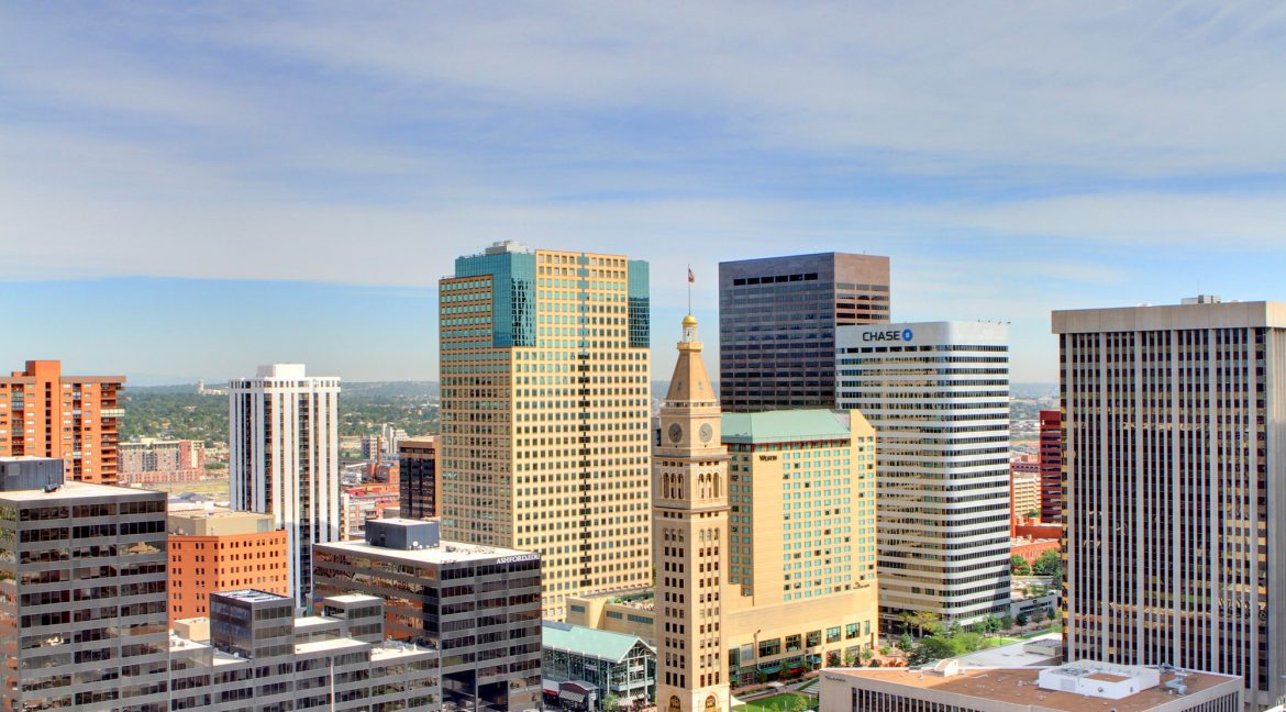 View-of-Downtown_MLS