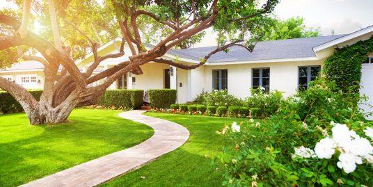 denver area home prices